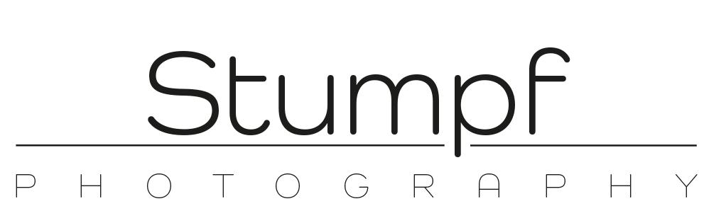 stumpf-photography.de