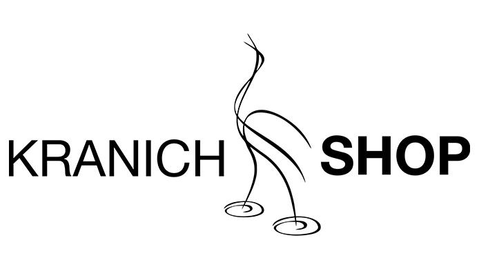 kranich shop logo